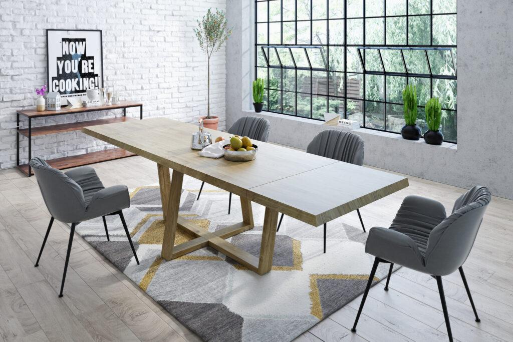 Stół s-12